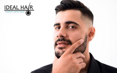 Como lavar y cuidar el cabello después del trasplante capilar